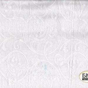 Полиэстер 70-0010 White